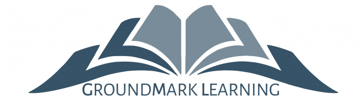 GroundMark Learning Moodle